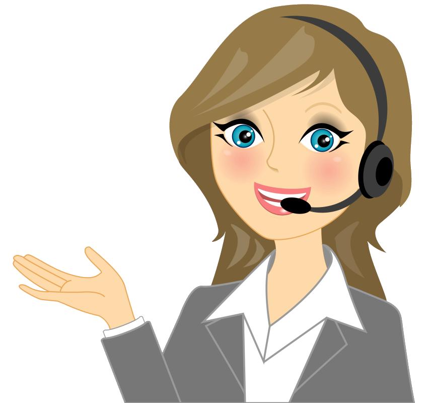 Airtel DTH Helpline