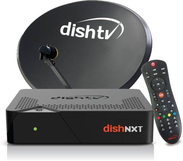 dish-tv-sd