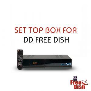 DD-Free-Dish-Hd-Set-Top-Box